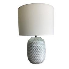 Jessi Ceramic Table Lamp