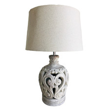 Classical Gardini Table Lamp
