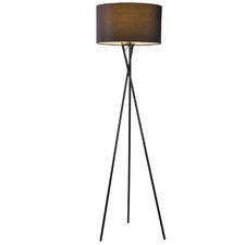 Manchester Tripod Floor Lamp