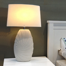 Yarra Table Lamp