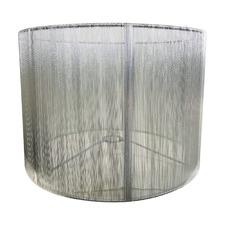 Issy Lamp Shade