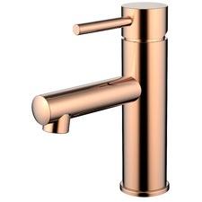 Designer Basin Mixer