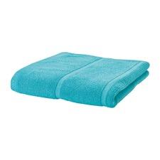 Lagoon Adagio Cotton Twisted Yarn Towel
