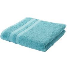 Lagoon alypso 500GSM Cotton Bathroom Towels