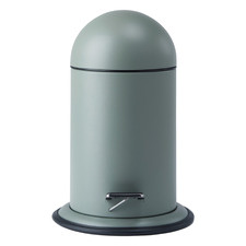3L Forest Ona Stainless Steel Bin