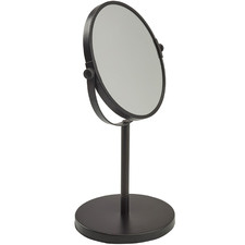 Beau Freestanding Mirror