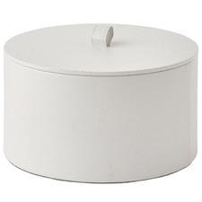 Edris Non Woven Storage Tub