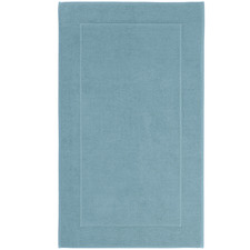 London Combed Egyptian Cotton Bath Mat