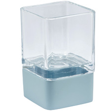 Aquatic Ona Tumbler