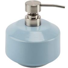 Aquatic Vita Ceramic Soap Dispenser