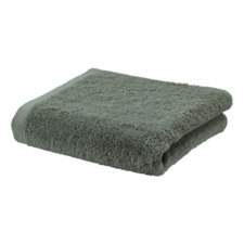 London Combed Egyptian Cotton Hand Towel