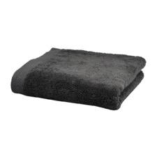 Milan Cotton Hand Towel