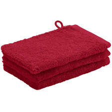 London Combed Egyptian Cotton Bathroom Towel