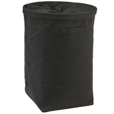 Large Tur Laundry Basket