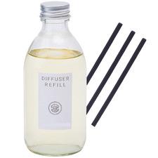 Hammam Reed Diffuser Oil Refill