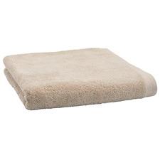 Milan Pima Cotton Bath Towel