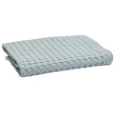 Erin Cotton Bath Towel