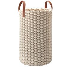 Rudon Laundry Basket