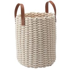Rudon Storage Basket