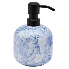 430ml Banu Soap Dispenser