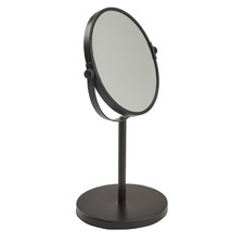 Beau Magnifying Mirror