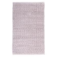 Maks Cotton-Blend Bath Mat