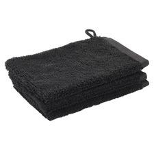Oslo Cotton Bathroom Towels