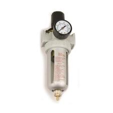Air Filter, Regulator & Lubricator Moisture Trap Air Filter Regulator for Air Tools