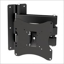 Swivel LCD Bracket with Three Pivot Points - LDC-503 / LDC-WA5B