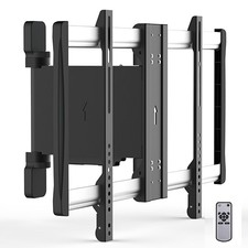 LCD / LED / Plasma TV Wall Bracket - QT-M04