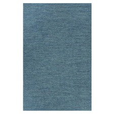 Cancun Dark Aqua Outdoor Rug