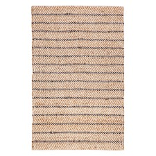 Aster Cotton And Jute Rug