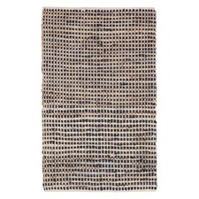 Jute Hemp Amp Sisal Rugs Temple Amp Webster