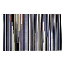 Longwood Indoor/Outdoor Rug