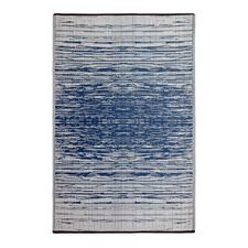 Navy Blue Brooklyn Outdoor Rug