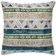Larissa Cotton Cushion