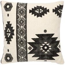 Lyra Cotton Cushion