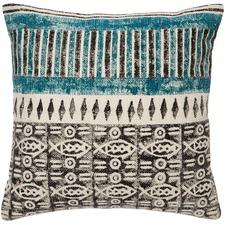 Portia Cotton Cushion