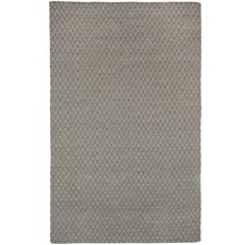 Ash Grey Bekal Indoor Outdoor Rug