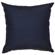 Solidifique Outdoor Cushion
