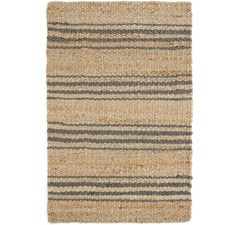 Sequoia Jute Braided Rug