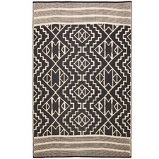 Kilimanjaro Reversible Outdoor Rug