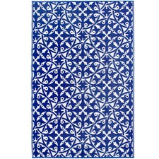 San Juan Reversible Outdoor Rug