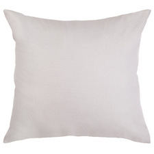 Grey Opal Outdoor Cushion