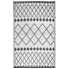 Carr Reversible Outdoor Rug