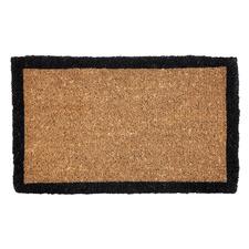 Fintan Coir Doormat