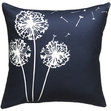 Dandelion Outdoor Cushion