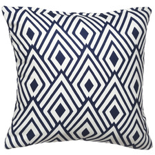 Nakano Outdoor Cushion