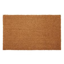 Natural Nubra Coir Doormat
