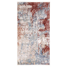 Mersin Abstract Rug